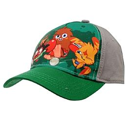 Купить Moshi Monsters Cap Junior 700.00 за рублей