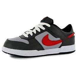 Купить Nike Renzo Junior Skate Shoes 2550.00 за рублей