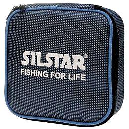 Купить Silstar Single Reel Fishing Case 750.00 за рублей