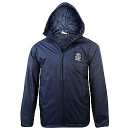 Купить Source Lab Everton Stadium Jacket Junior 1950.00 за рублей