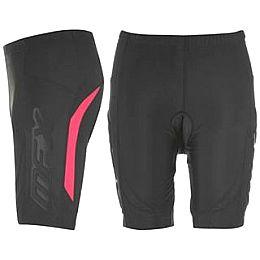 Купить MFX A Pure Breed Padded Shorts Ladies 2300.00 за рублей