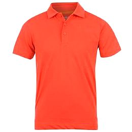 Купить Nike Jersey Polo Shirt Boys 2150.00 за рублей