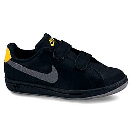 Купить Nike Main Draw Childrens Trainers 2250.00 за рублей