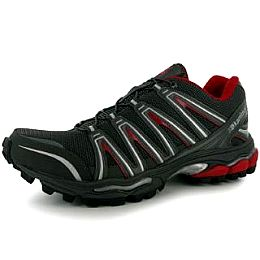 Купить Karrimor Tempo Dual Mens Trail Running Shoes 3850.00 за рублей