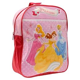 Купить Disney Rucksack Junior 800.00 за рублей