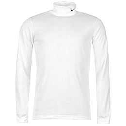 Купить Nike Turtle Neck Golf Top Mens 2200.00 за рублей