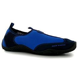 Купить Hot Tuna Splasher Junior Aqua Shoes 750.00 за рублей