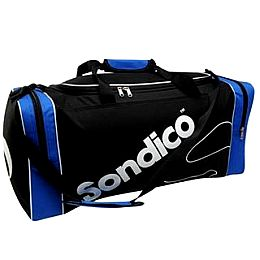 Купить Sondico Large Holdall 1900.00 за рублей