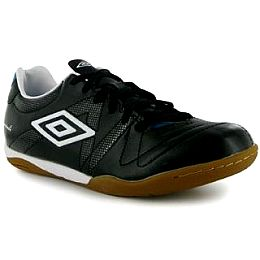 Купить Umbro Speciali 3 Cup Indoor Football Trainer Mens 1850.00 за рублей