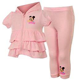 Купить Disney Sport Tracksuit Baby 1750.00 за рублей