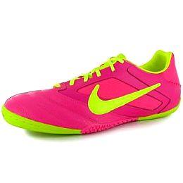 Купить Nike 5 Elastico Pro Mens Indoor Football Trainers 3350.00 за рублей