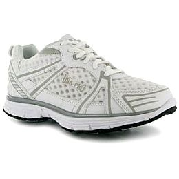 Купить USA Pro Pro Walking Ladies Training Shoes 2300.00 за рублей