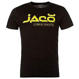 Купить Jaco Sugafly Hybrid Training MMA TShirt Mens 2250.00 за рублей