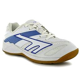 Купить Hi Tec Viper Court Ladies Trainers 2450.00 за рублей