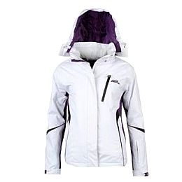 Купить No Fear Ski Jacket Ladies 2800.00 за рублей