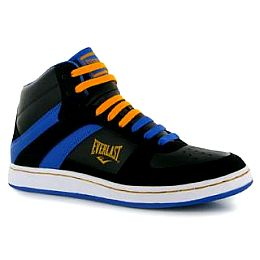 Купить Everlast Sneak Mens Hi Tops 2550.00 за рублей