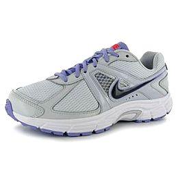 Купить Nike Dart IX Ladies Running Shoes 2800.00 за рублей