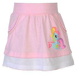 Купить My Little Pony Skirt Baby 700.00 за рублей