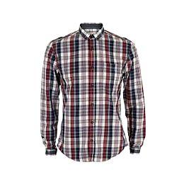 Купить Soviet Walker Shirt 1700.00 за рублей