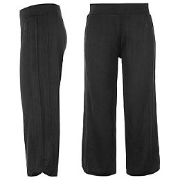 Купить LA Gear Three Quarter Capri Pants Ladies 1750.00 за рублей