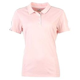 Купить Maggie and Me Boca Polo Shirt Ladies 1900.00 за рублей
