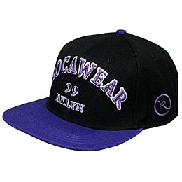 Купить Rocawear Brooklyn Cap 1800.00 за рублей