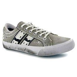 Купить Quick Santos Canvas Junior Canvas Shoes 1800.00 за рублей