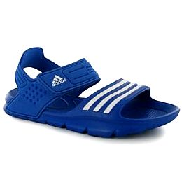Купить adidas Akwah 8 Childrens Sandals 1950.00 за рублей