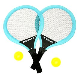 Купить Donnay Beach Tennis Set 1650.00 за рублей