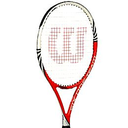 Купить Wilson Six One Team BLX Tennis Racket 8750.00 за рублей