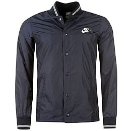 Купить Nike Oxford Jacket Mens 4900.00 за рублей