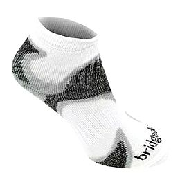 Купить Bridgedale X Hale Speed Demon Socks Mens 1750.00 за рублей