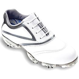 Купить Footjoy Sport Ladies Golf Shoes 5700.00 за рублей