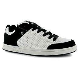 Купить Airwalk Brock Mens Skate Shoes 2300.00 за рублей
