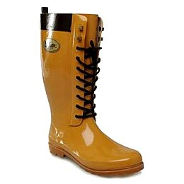 Купить Lee Cooper Cooper Timber Wellies Mens 2000.00 за рублей