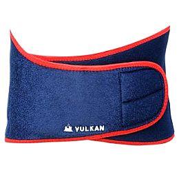 Купить --- Vulkan Back Brace with Stays 3600.00 за рублей