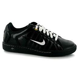 Купить Nike Court Trad Ld21 3350.00 за рублей