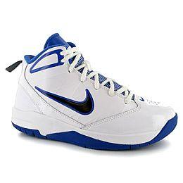Купить Nike Hyped 2 Jn21 2200.00 за рублей