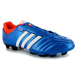Купить adidas Questra 11pro TRX FG Mens Football Boots 2650.00 за рублей