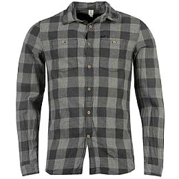 Купить Firetrap Crib Shirt Mens 1950.00 за рублей