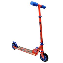 Купить Spiderman Sense Scooter Junior 2050.00 за рублей