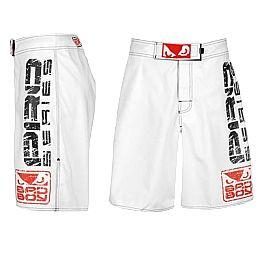 Купить Badboy MMA Capo II Shorts Mens 3100.00 за рублей