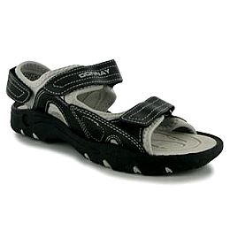 Купить Donnay TPR Sandal Junior 800.00 за рублей