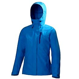 Купить Helly Hansen Robson Jacket Ladies 4350.00 за рублей