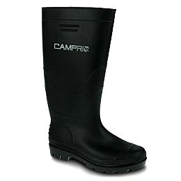 Купить Campri Wellingtons Junior 2300.00 за рублей