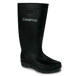 Купить Campri Wellingtons Junior 1700.00 за рублей