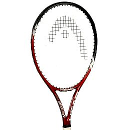Купить Head Micro Gel Two Tennis Racket 3350.00 за рублей