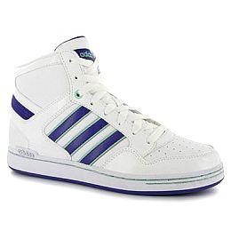 Купить adidas Lin Driscoll Hi Ladies 2700.00 за рублей
