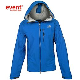 Купить Karrimor Elite Alpiniste eVent Jacket Mens 4350.00 за рублей