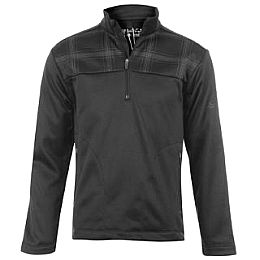 Купить Nike Long Sleeve Top Junior 2550.00 за рублей